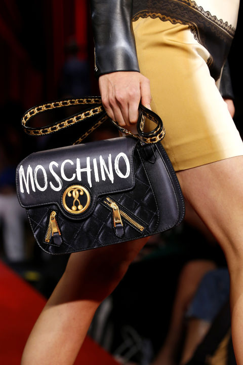 moschino-gettyimages-610626358