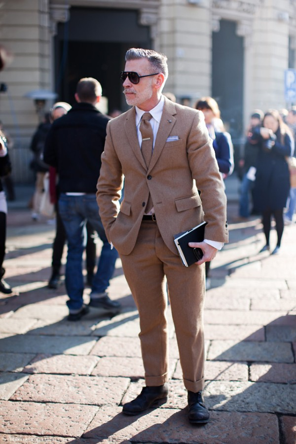 nick_wooster