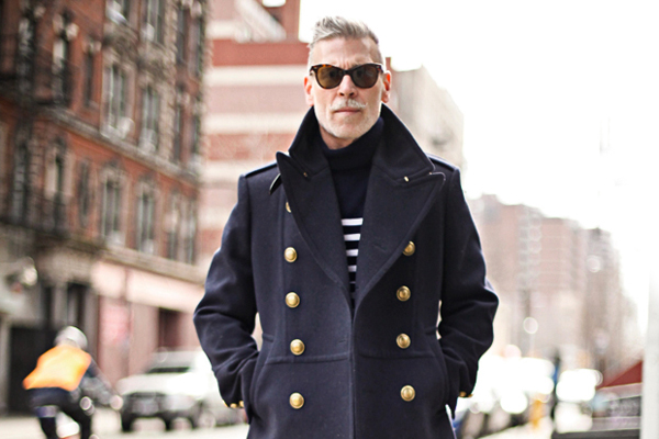 nick_wooster_02