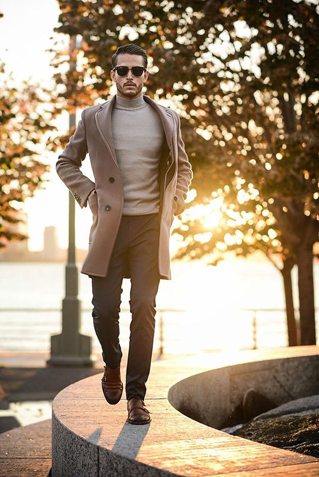 overcoat-turtleneck-dress-pants-double-monks-sunglasses-original-5607