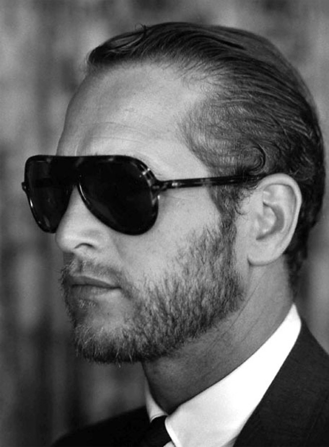 paul_newman_slicked_back