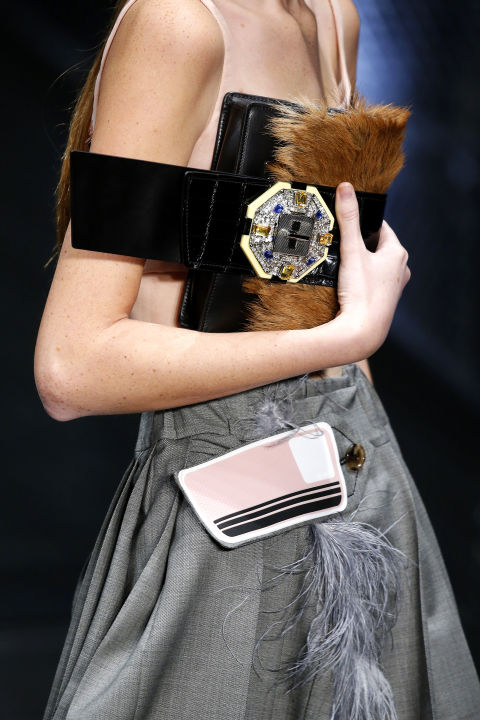 prada-gettyimages-610607592