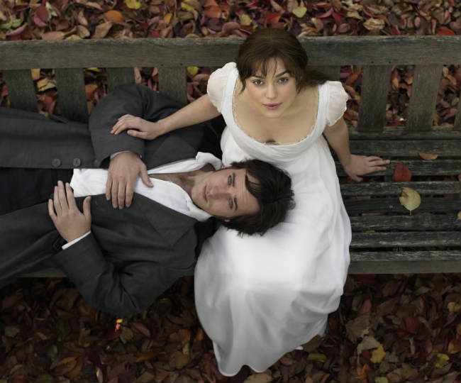 pride-and-prejudice-featured-promo