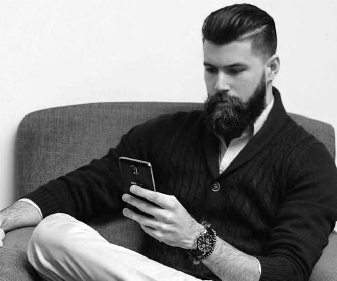 slick_back_beard_undercut_04