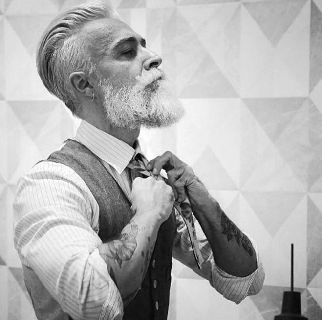 slick_back_undercut_beard_02