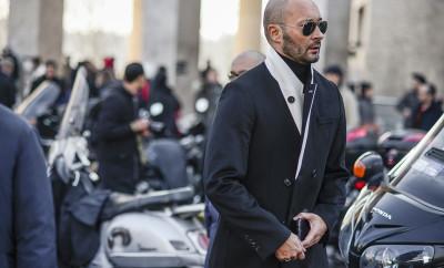 street_style_paris_fashion_week_men_fall_winter_2016__145482869_1200x800