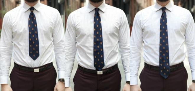 tie_length