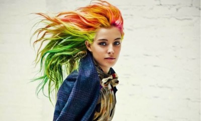29405-colorful-hair