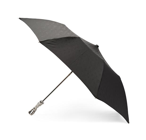 alexander-mcqueen-black-skull-umbrella_fy2