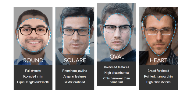 how-to-find-your-face-shape-sunglasses-glasses-men-man