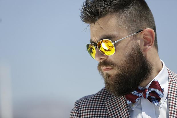 mens-designer-sunglasses-2016-main-image
