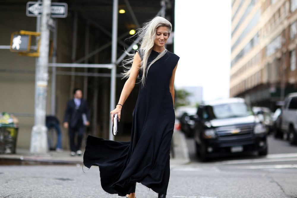 new-york-fashion-week-spring-2015-street-style-nyfw-spring-2015-models-street-style-52