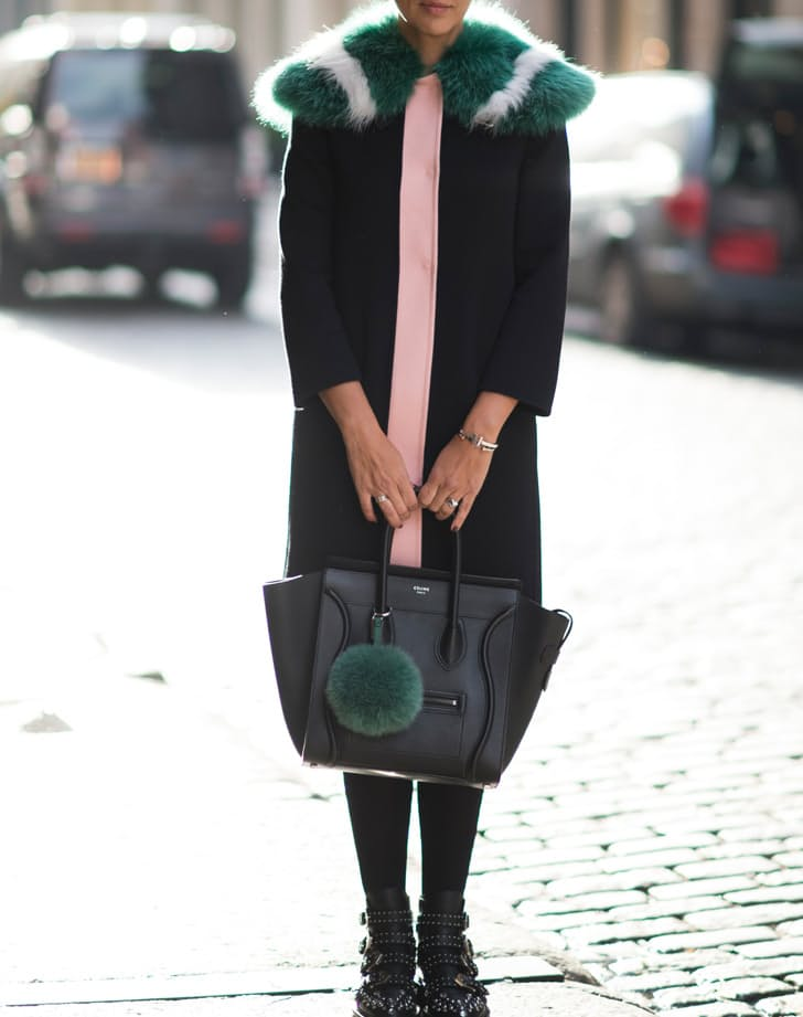 pink_green_black