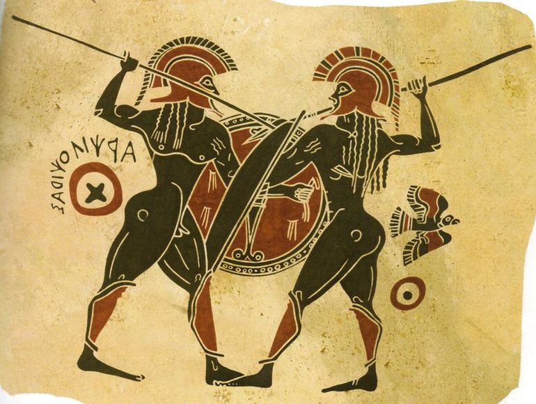 spartan_army_facts_1