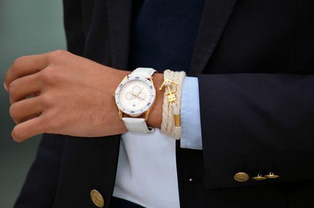 anchor-bracelet-men-style-preppy