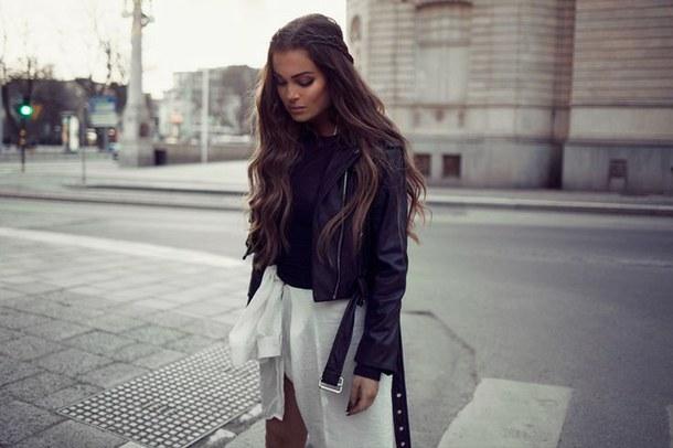 bae-beautiful-beauty-blog-favim-com-2681043
