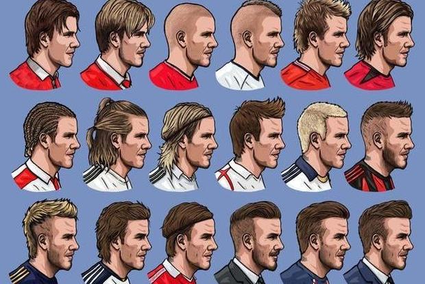 beckham_hairstyles