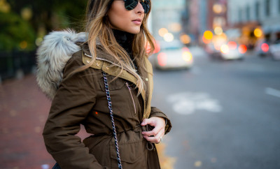 c721ba16c34c740f_how-to-look-fashionable-in-a-parka-5-copy