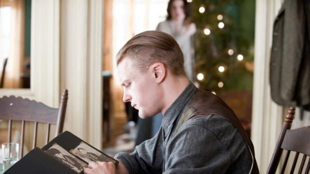jimmy_darmody_haircut_k