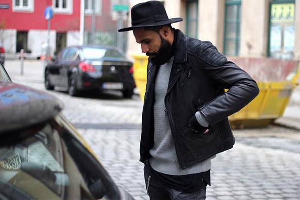 leather-biker-jacket-paris-mens-street-style