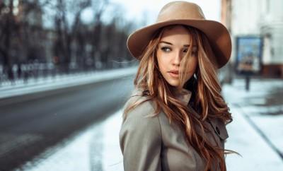 long-hair-winter-woman