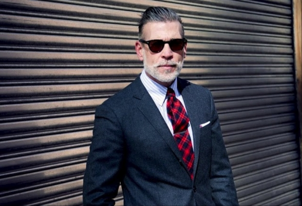 nick_wooster_style