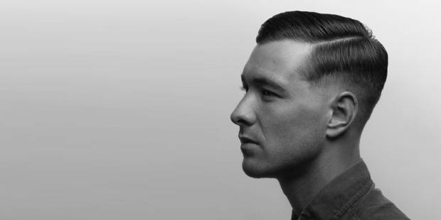 regulation_haircut_k