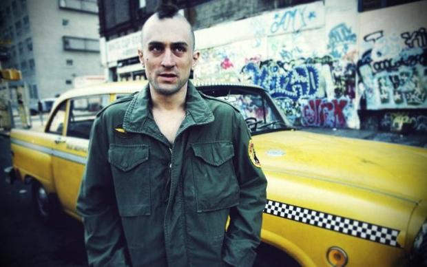 taxisofor_haj