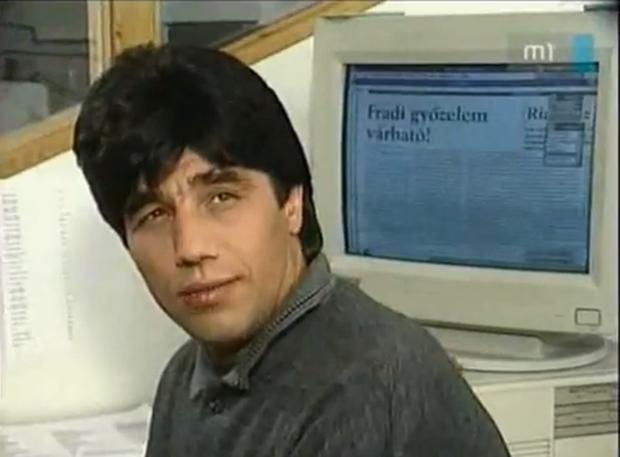 vagasi_feri