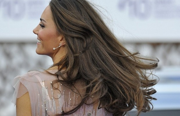 kate-middleton-perfect-blow-dry