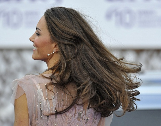 5f250f02b1 kate-middleton-perfect-blow-dry - beautyFY