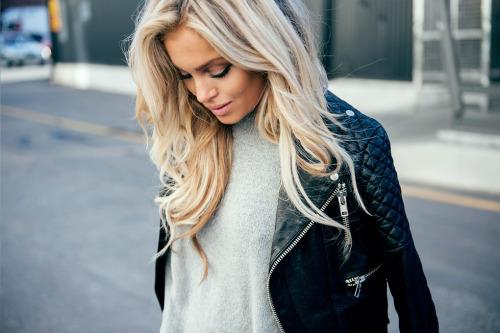 beauty-black-blogger-blonde-favim-com-2681139