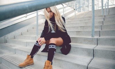 black-blogger-blonde-clothes-favim-com-2613347