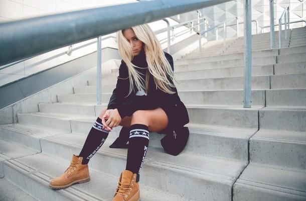 black-blogger-blonde-clothes-favim-com-2613347