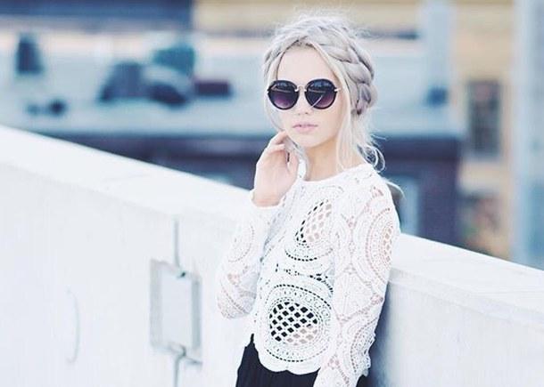 blogger-braid-dye-fashion-favim-com-3539532