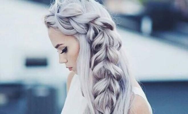 braid-christmas-hair-white