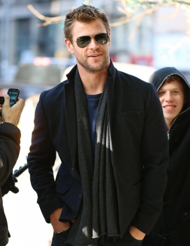 chris_hemsworth_01
