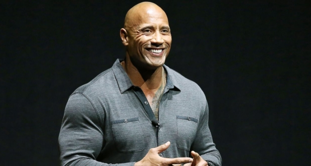 dwayne_johnson_02