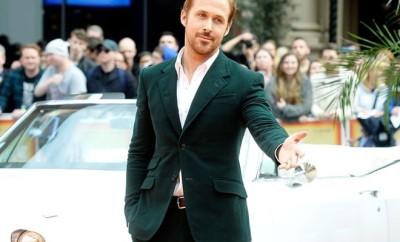 Amit ettől a Ryan Gosling gyerektől tanulhatsz fb8060fb1e