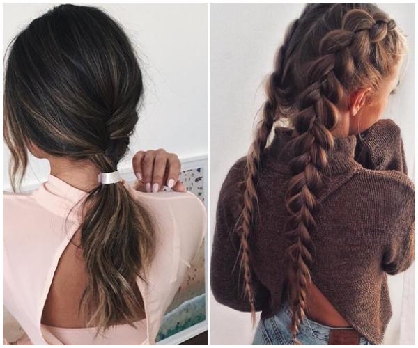 hair-nye-1
