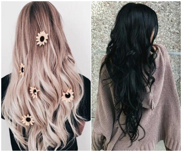 hair-nye-2