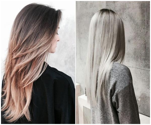 hair-nye-3