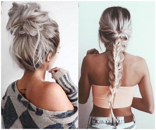 hair-nye-4