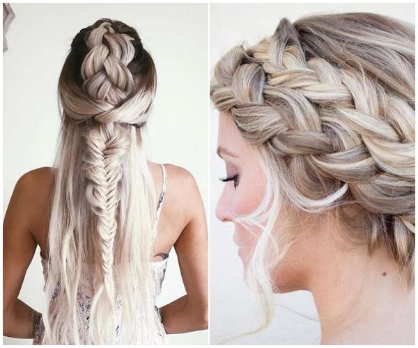 hair-nye-5