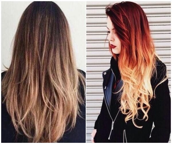 hair-nye-6