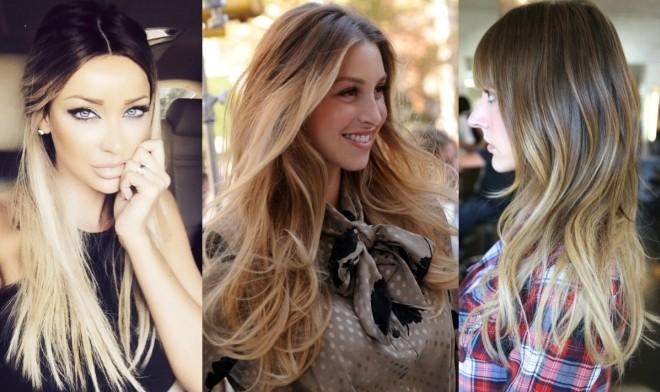 Itt az igazság a hajszerkezet-javítókról - beautyFY e58bb20bf4