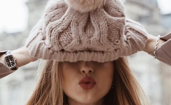 hat-fashion-winter