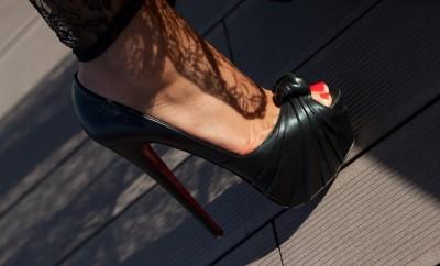 high-heels-featured