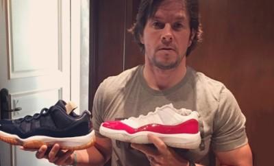 mark_wahlberg_sneaker_k