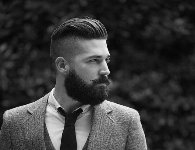 undercut_beard_02